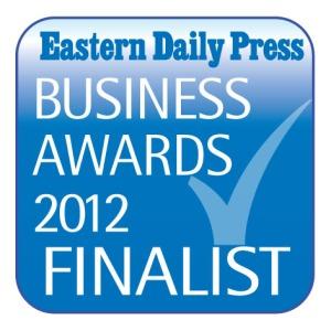 Webbutton_Bus_finalist