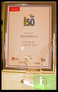 Zing Insights Norfolk Future50